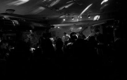 DRAKKEN – Entrevista – 27/02/11