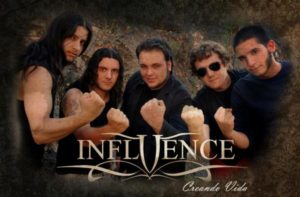 influence03