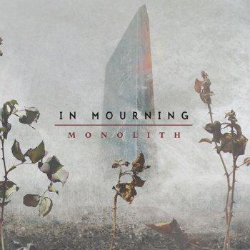 inmourning01