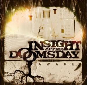 insightafterdoomsday01