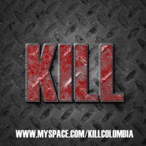kill01