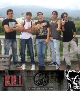 kill10
