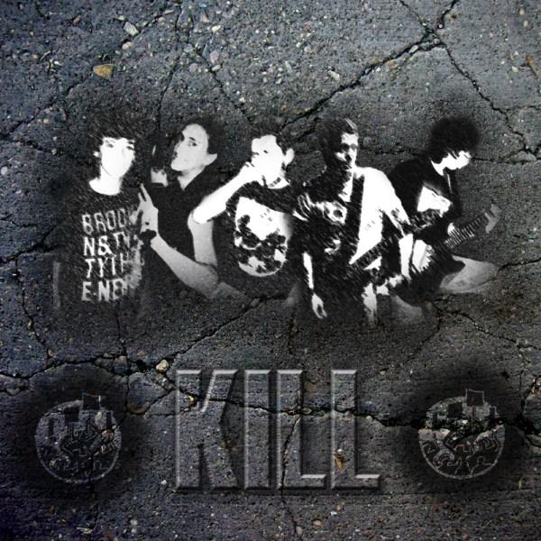 KILL (COL) – Entrevista – 20/02/11
