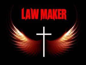 lawmaker01