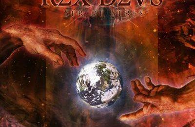 REX DEVS – Entrevista – 20/02/11