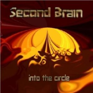 secondbrain03