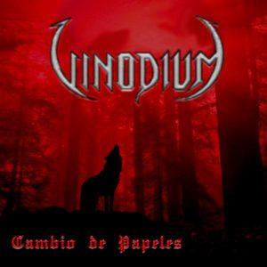vinodium01