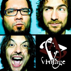 vintage02