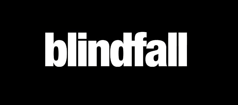 Nuevo webisodio del making of de BLINDFALL (cap. 3)