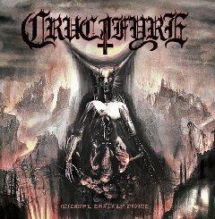 crucifyre01