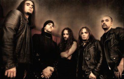 4 The Metal Fest – Granada – 19/02/11