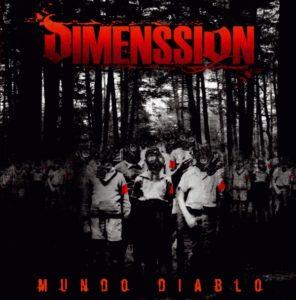 dimenssion16