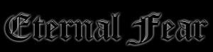 eternalfear04