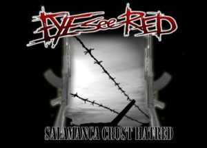 eyeseered03