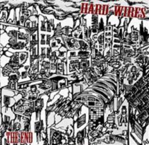 hardwires37