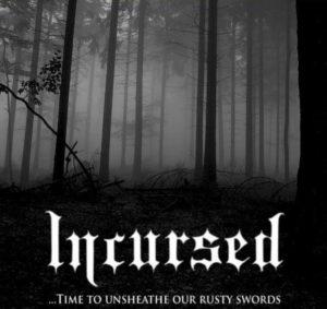 incursed02