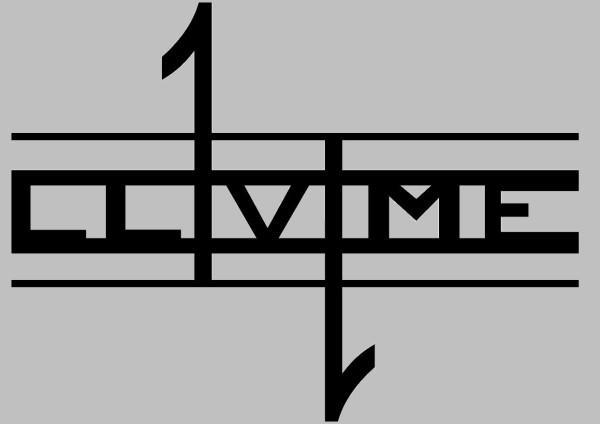 CRUCIFUCK + LLVME, Concierto