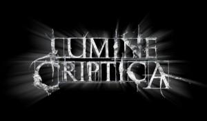 luminecriptica09
