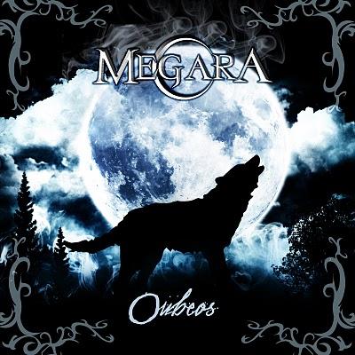 MEGARA – Oubeos, 2010