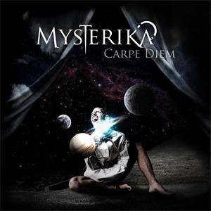 mysterika01