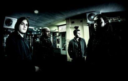 MYSTERIKA presenta un adelanto de su próximo disco
