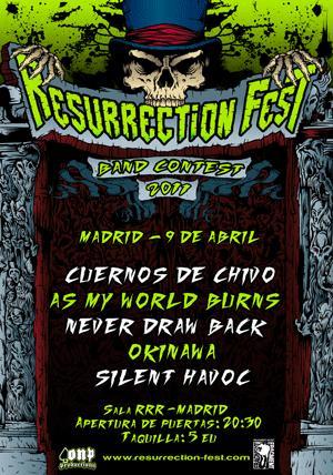 resurrectionfest