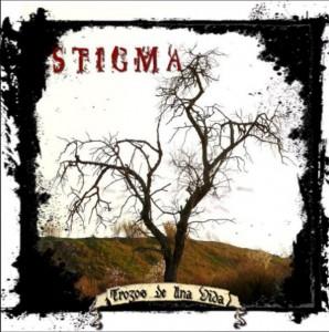 stigmasalamanca01