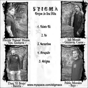 stigmasalamanca02