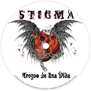 stigmasalamanca03