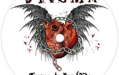STIGMA – Trozos de una Vida, 2010