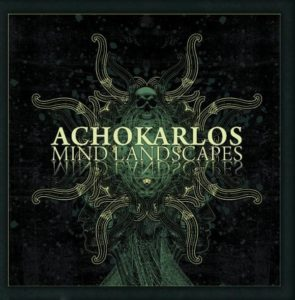 achokarlos01
