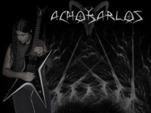 achokarlos02