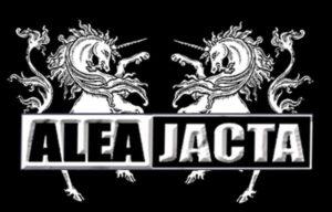 aleajacta01