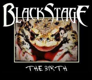blackstage01