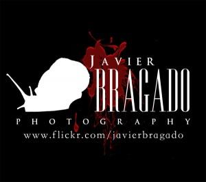 javierbragado05