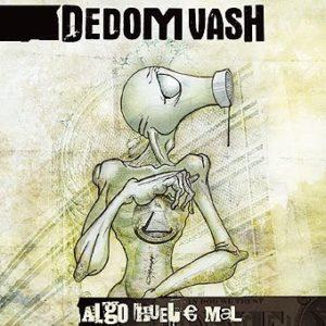 dedomvash02