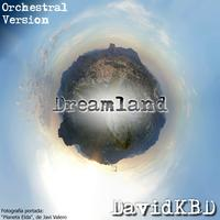 DREAMLAND – s/t, 2011