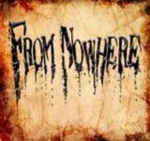 FROM NOWHERE – Adelanto
