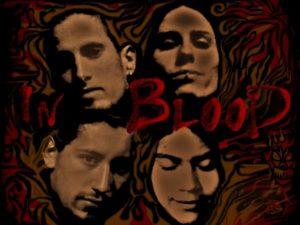 inblood01