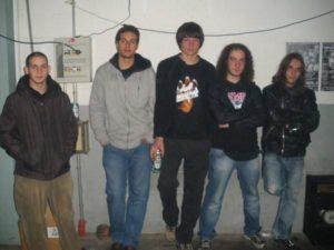 blackstage03