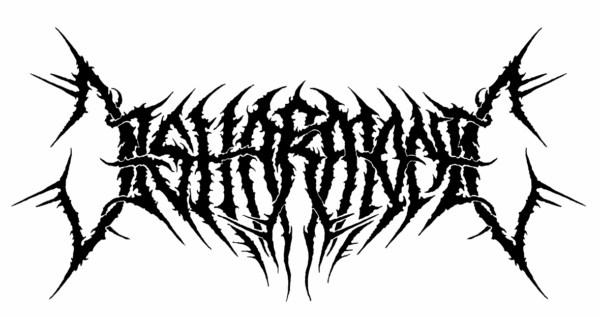 disharmonic02