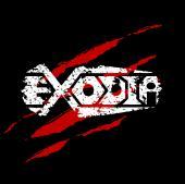EXODIA estrena videoclip