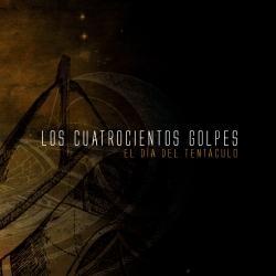 loscuatrocientosgolpes01