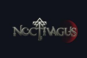 noctivagus01