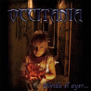 occitania03