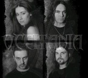 OCCITANIA – Olvida el ayer…, 2011