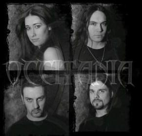 occitania05