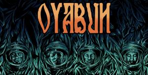 oyabun01