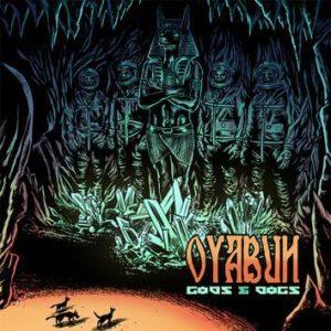 oyabun03