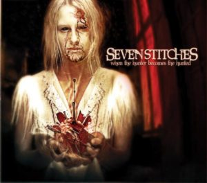 sevenstitches10